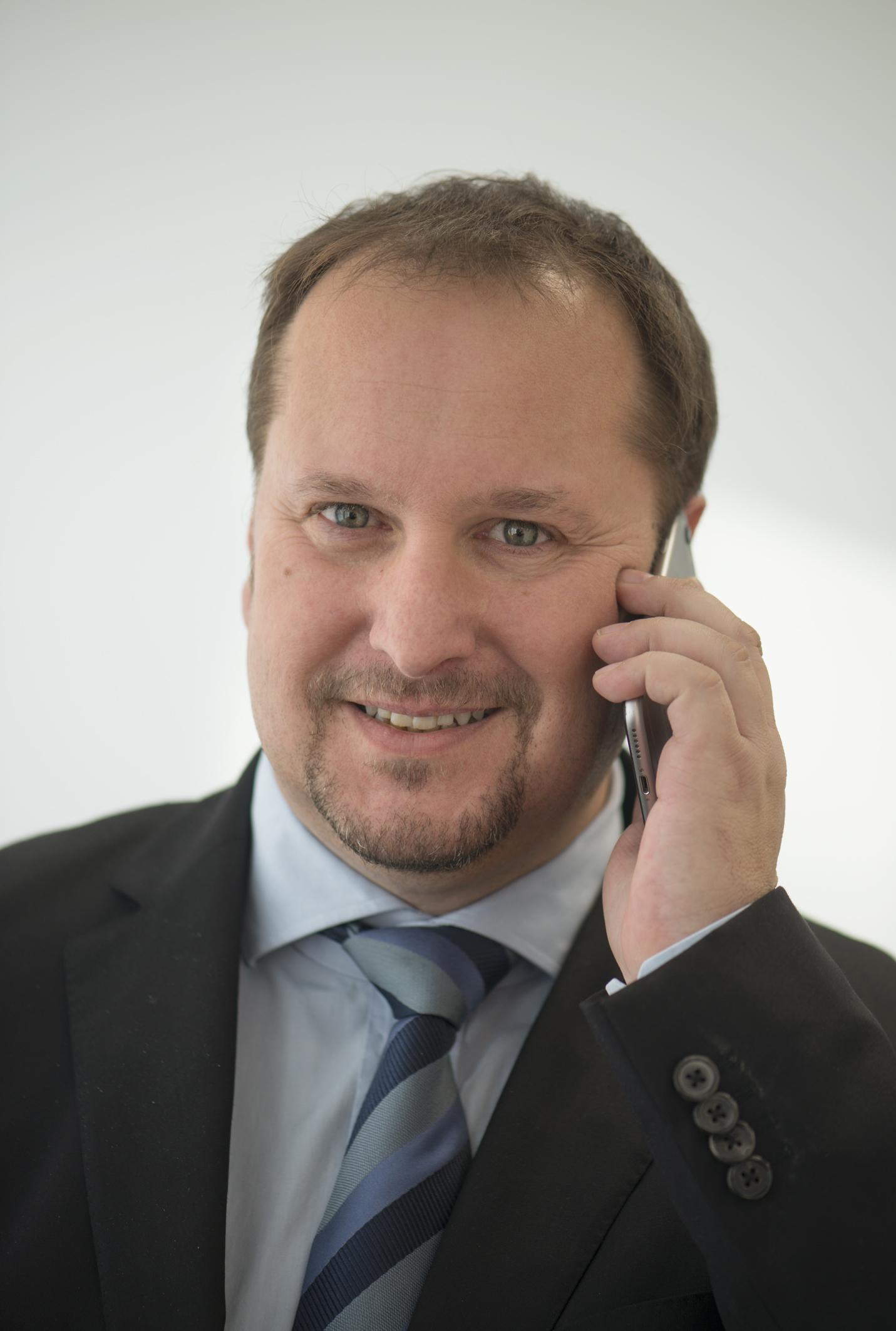 Zimmerl Karl