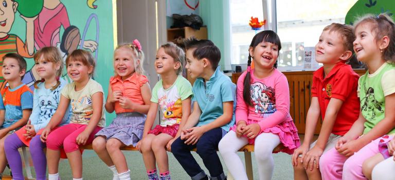 Dworak Offene Finanzierung Für Den Ausbau Der Kinderbetreuung Ist